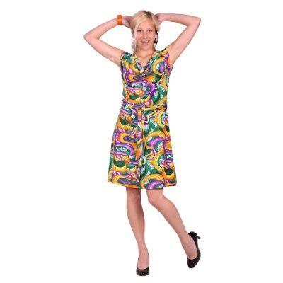 Sukienka Dahaga Suda