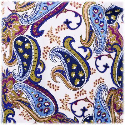Wiosenno-jesienna spódnica Nabendu Hiasan