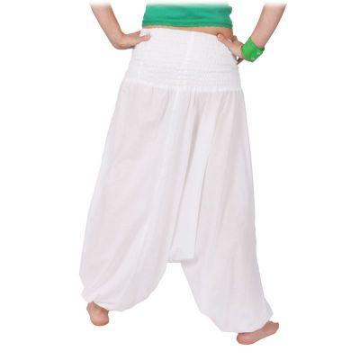 Spodnie Pure Snow India